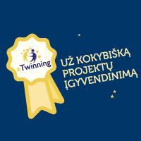 eTwinning_Kokybes-zenklas_200x200px